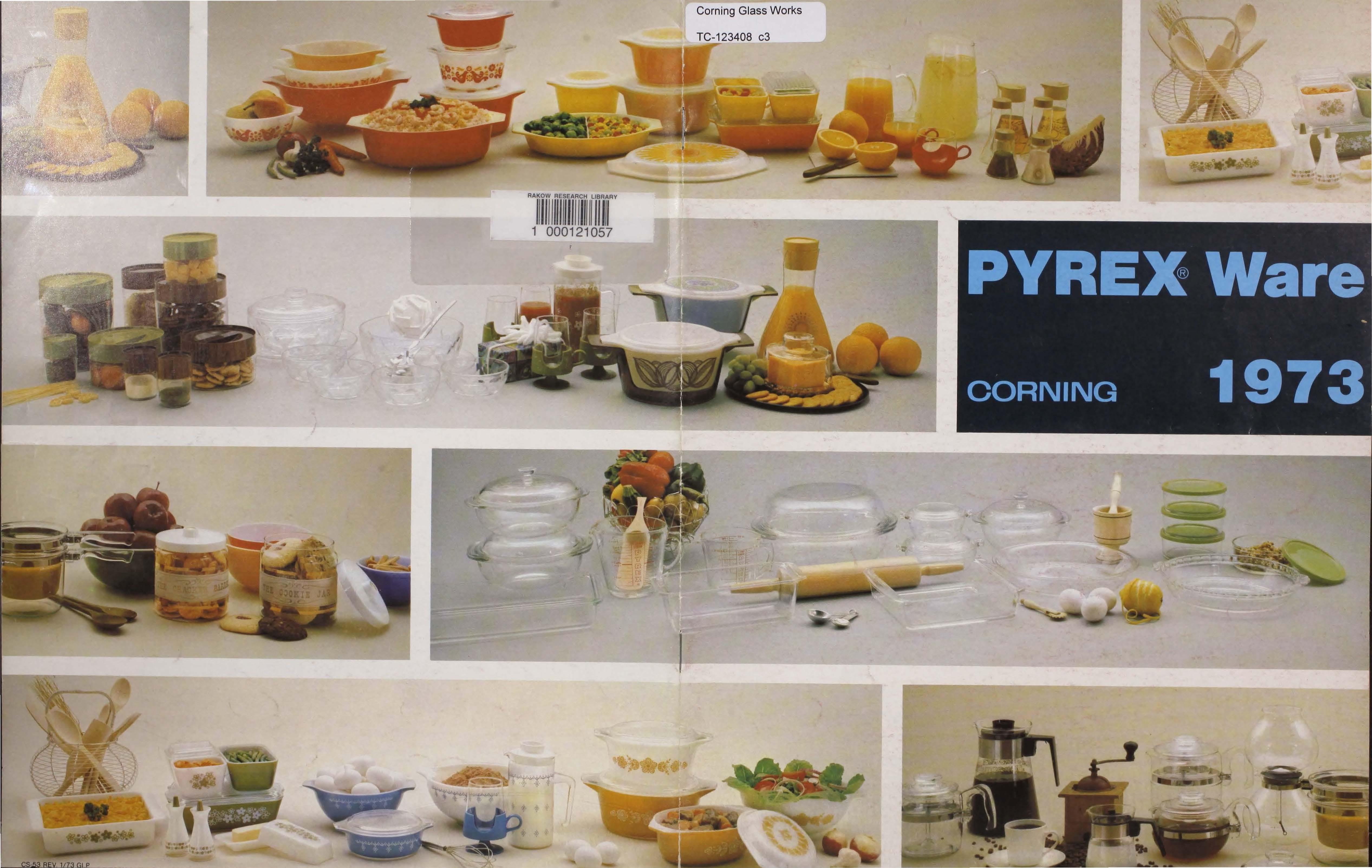give time saving pyrex ware - HD5067×3205