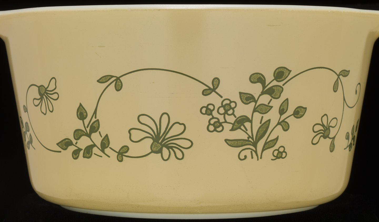 Shenandoah : pyrex tableware patterns - pezcame.com