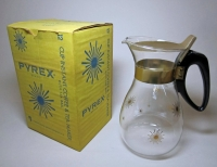 Pyrex Instant Coffee and Tea Maker
