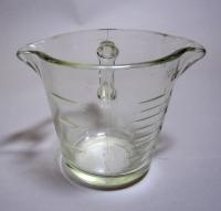 Pyrex Liquid Measuring Cup
